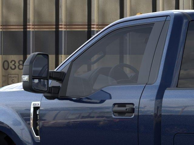 2019 F-350 Regular Cab 4x4, Pickup #N8901 - photo 3