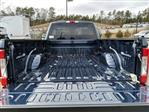 2019 F-350 Regular Cab 4x4, Pickup #N8901 - photo 7