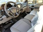 2019 Ford F-550 Regular Cab DRW 4x4, Cab Chassis #N8908 - photo 14