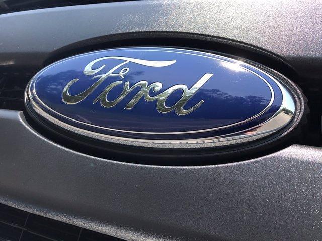2016 Ford F-550 Regular Cab DRW 4x4, Landscape Dump #N8908A - photo 24