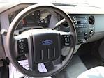 2016 Ford F-550 Regular Cab DRW 4x4, Landscape Dump #N8908A - photo 22