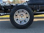 2019 Ford F-550 Regular Cab DRW 4x4, Cab Chassis #N8909 - photo 6