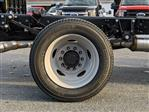2019 Ford F-550 Regular Cab DRW 4x4, Cab Chassis #N8913 - photo 3