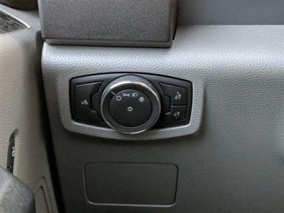 2019 F-550 Regular Cab DRW 4x4, Knapheide Value-Master X Platform Body #N8935 - photo 9