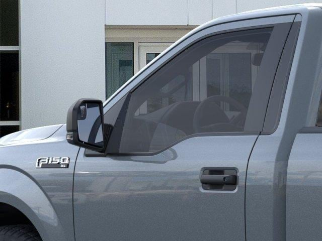 2020 F-150 Regular Cab 4x4, Pickup #N8937 - photo 20