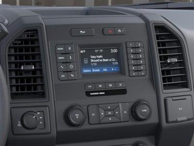 2020 F-150 Regular Cab 4x4, Pickup #N8937 - photo 14