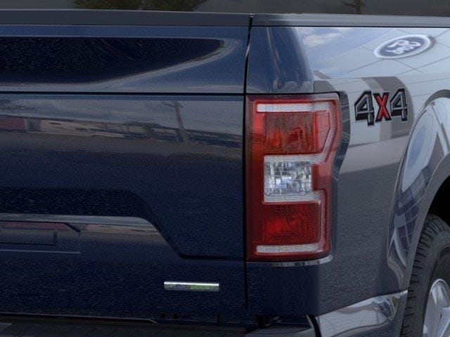 2020 F-150 Super Cab 4x4, Pickup #N8945 - photo 21
