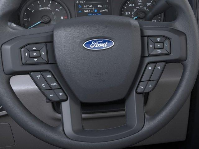 2020 Ford F-150 Regular Cab 4x4, Pickup #N8947 - photo 13