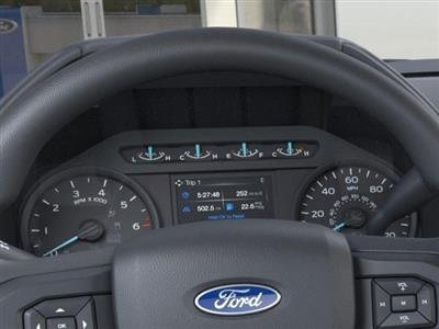 2020 Ford F-150 Regular Cab 4x4, Pickup #N8947 - photo 14