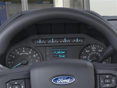 2020 F-150 Regular Cab 4x4, Pickup #N8950 - photo 13