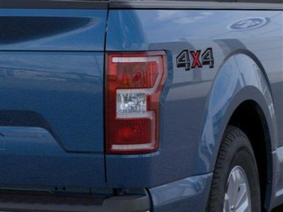 2020 F-150 Regular Cab 4x4, Pickup #N8950 - photo 21