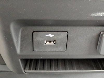 2019 Ford F-450 Super Cab DRW 4x4, Reading Classic II Aluminum  Service Body #N8990 - photo 12