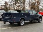 2019 F-450 Super Cab DRW 4x4, Reading Classic II Aluminum  Service Body #N8990 - photo 2