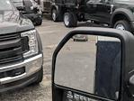 2019 Ford F-450 Super Cab DRW 4x4, Reading Classic II Aluminum  Service Body #N8990 - photo 15