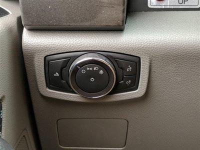 2019 Ford F-550 Super Cab DRW 4x4, Reading Marauder Dump Body #N8992 - photo 11