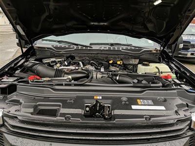 2019 Ford F-550 Super Cab DRW 4x4, Reading Marauder Dump Body #N8992 - photo 19