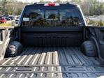 2020 F-350 Crew Cab 4x4, Pickup #N9001 - photo 6