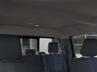 2020 F-150 SuperCrew Cab 4x4, Pickup #N9005 - photo 22