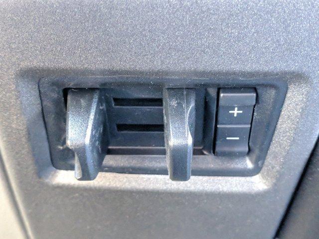 2019 Ford F-550 Super Cab DRW 4x4, Unicell Dump Body #N9012 - photo 24