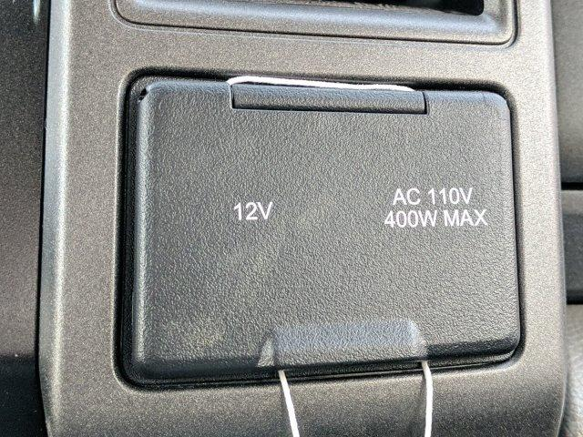 2019 Ford F-550 Super Cab DRW 4x4, Unicell Dump Body #N9012 - photo 25