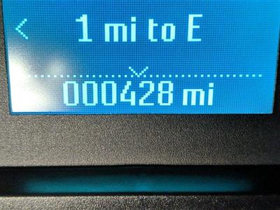 2019 Ford F-550 Super Cab DRW 4x4, Unicell Dump Body #N9012 - photo 4