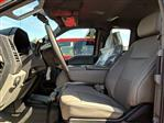 2019 Ford F-550 Super Cab DRW 4x4, Unicell Dump Body #N9012 - photo 16