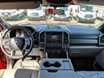 2019 Ford F-550 Super Cab DRW 4x4, Unicell Dump Body #N9012 - photo 3