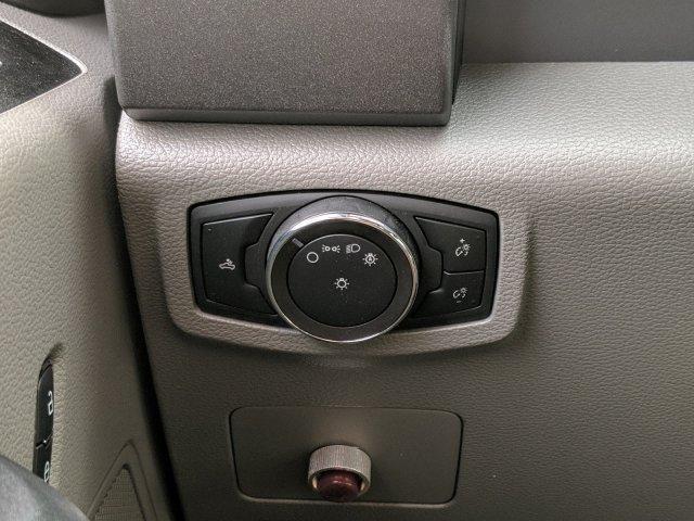 2019 Ford F-350 Regular Cab DRW 4x4, Reading Marauder Dump Body #N9022 - photo 9