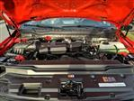 2019 F-350 Regular Cab DRW 4x4, Reading Marauder Dump Body #N9022 - photo 16