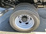 2019 F-550 Regular Cab DRW 4x4, Iroquois Dump Body #N9025 - photo 7