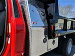 2019 F-550 Regular Cab DRW 4x4, Iroquois Dump Body #N9025 - photo 25