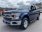 2018 Ford F-150 Super Cab 4x4, Pickup #N9030A - photo 3