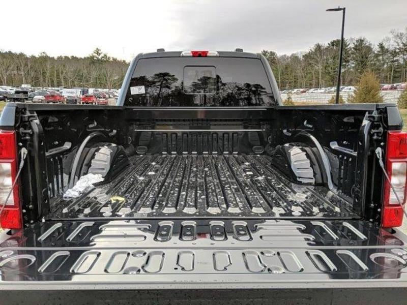 2020 F-350 Crew Cab 4x4, Pickup #N9043 - photo 6