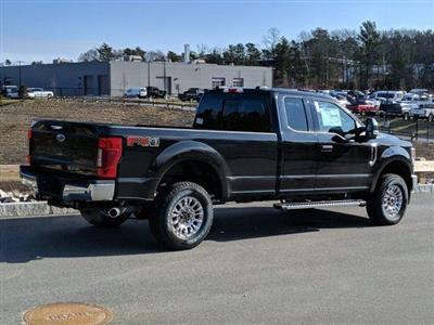 2020 Ford F-250 Super Cab 4x4, Pickup #N9048 - photo 3