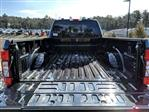 2020 Ford F-250 Super Cab 4x4, Pickup #N9048 - photo 6