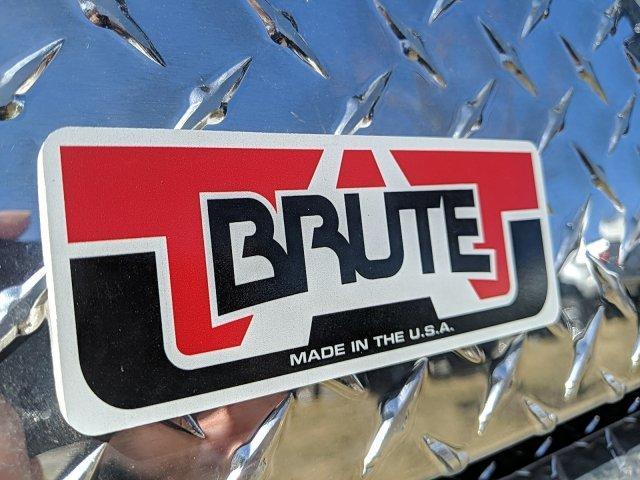 2019 Ford F-550 Regular Cab DRW 4x4, Iroquois Brave Series Steel Dump Body #N9051 - photo 15