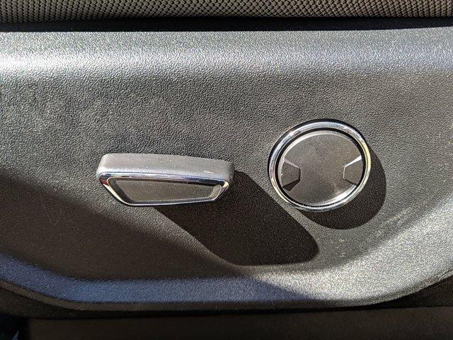 2019 Ford F-550 Regular Cab DRW 4x4, Iroquois Brave Series Steel Dump Body #N9051 - photo 21