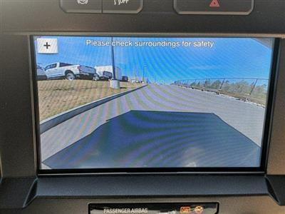 2019 F-550 Regular Cab DRW 4x4, Dump Body #N9051 - photo 9