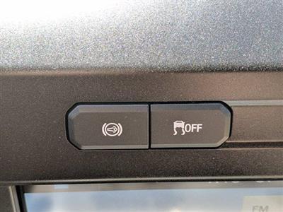 2019 Ford F-550 Regular Cab DRW 4x4, Iroquois Brave Series Steel Dump Body #N9051 - photo 22