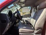 2019 Ford F-550 Regular Cab DRW 4x4, Iroquois Brave Series Steel Dump Body #N9051 - photo 20