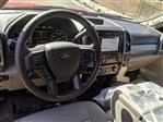 2019 Ford F-550 Regular Cab DRW 4x4, Iroquois Brave Series Steel Dump Body #N9051 - photo 28