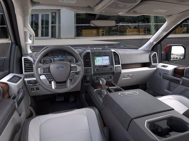 2020 Ford F-150 SuperCrew Cab 4x4, Pickup #N9084 - photo 9