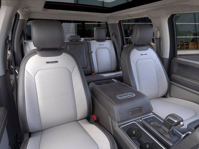 2020 Ford F-150 SuperCrew Cab 4x4, Pickup #N9084 - photo 13