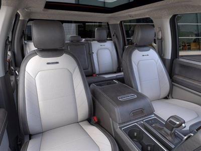 2020 Ford F-150 SuperCrew Cab 4x4, Pickup #N9084 - photo 10