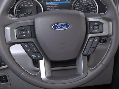 2020 Ford F-150 SuperCrew Cab 4x4, Pickup #N9084 - photo 12
