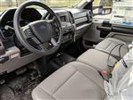 2019 F-550 Super Cab DRW 4x4, Rugby Landscape Dump #N9092 - photo 16