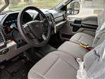 2020 F-550 Regular Cab DRW 4x4, Rugby Landscape Dump #N9095 - photo 15