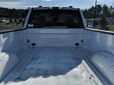 2020 Ford F-250 Regular Cab 4x4, Pickup #N9104 - photo 5