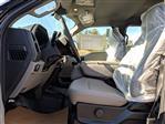 2020 Ford F-550 Crew Cab DRW 4x4, Reading Classic II Aluminum  Service Body #N9105 - photo 7