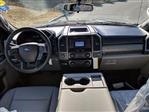 2020 Ford F-550 Crew Cab DRW 4x4, Reading Classic II Aluminum  Service Body #N9105 - photo 13